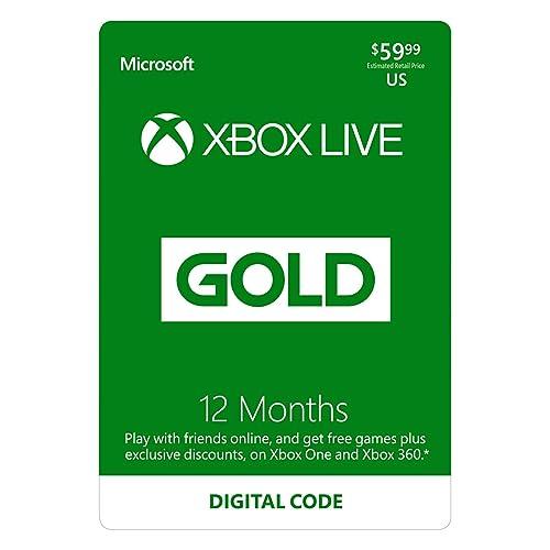 Xbox Codes: Amazon com