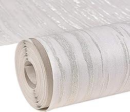 ورق جدران XLBR، غرفة الجلوس غير منسوجة، ورق جدران ذاتي اللصق سميك، مقاوم للرطوبة والعفن الفطري - E