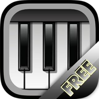 Amazon com: Virtual Piano app
