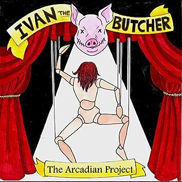 Ivan the Butcher