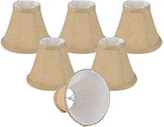 Best spring lamp shades Reviews