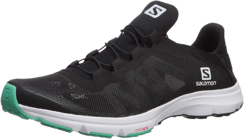 SALOMON kvinnor Amphib Bold W springaning skor skor skor  70% rabatt billigt