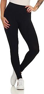 Only Onllive Love New Leggings Noos Leggings Femme
