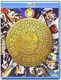 ZeppZeppHep World Premium Japan ...[Blu-ray/ブルーレイ]