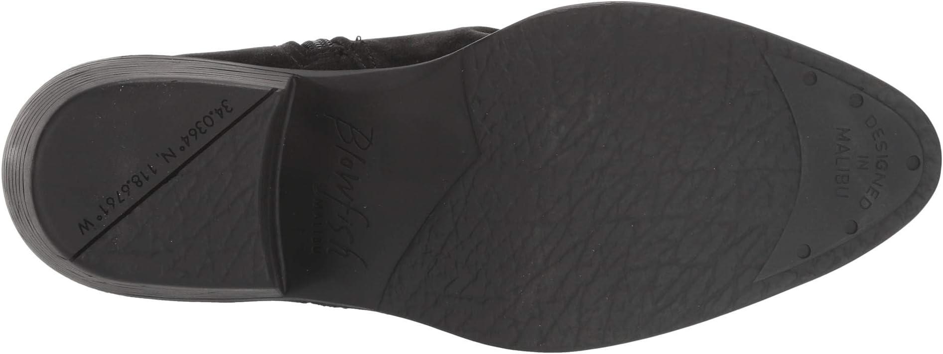Blowfish Wander   Women's shoes   2020 Newest