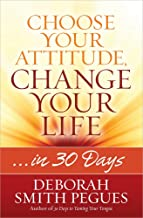 Best choose your attitude change your life Reviews