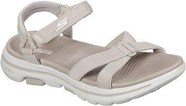 Skechers Women's Ankle-Strap Sport Sandal