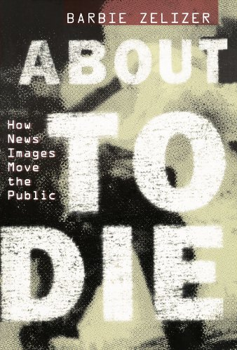 About to Die: How News Images Move the Public
