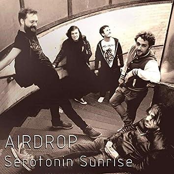 Serotonin Sunrise