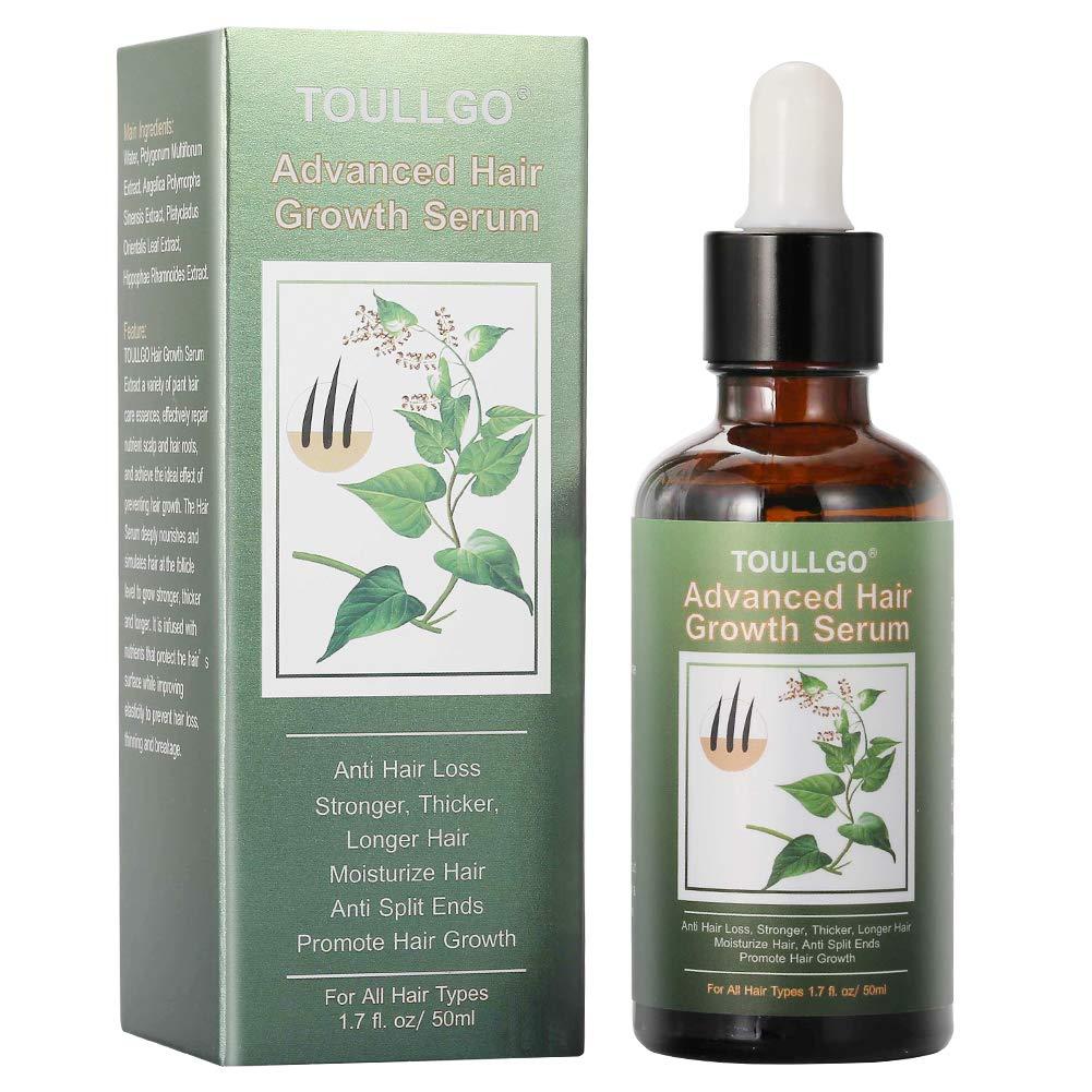 Treatments Healthier Follicle Thinning Treatment