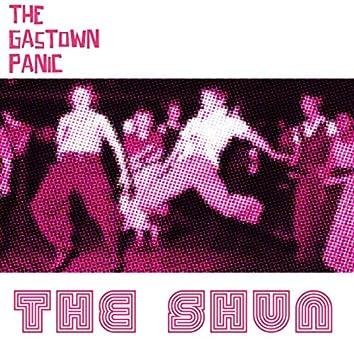 The Shun