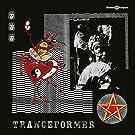 Tranceformer (Vinyl)