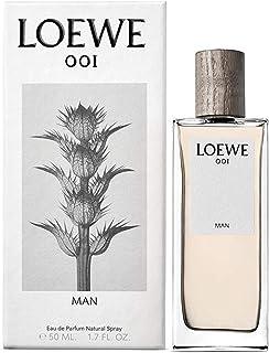 Amazon.es: Loewe: Belleza