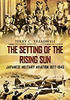 The Setting of the Rising Sun