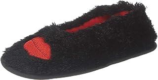 Pembe Potin Kadın A32042-00 Moda Ayakkabı