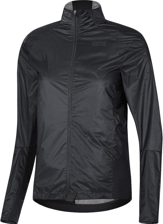 GORE WEAR Store Women's Ambient Very popular! Jacket