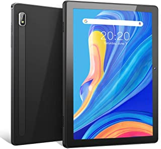 MARVUE Pad M10 Tablet 10.1 Inch Android 10.0 Tablets 2GB...