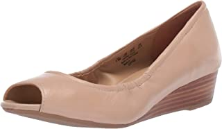 Naturalizer COPPER womens Wedge Sandal