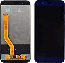 for Huawe Honor 8 Pro V9 LCD Replacement Touch Screen Digitizer & LCD Display Assembly (Blue)