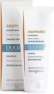 Anaphase +, Shampoo Antiqueda, Ducray- 200 Ml, Ducray, 200Ml