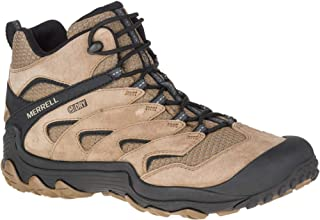 Men's Chameleon 7 Limit Mid Waterproof Hiking Boot