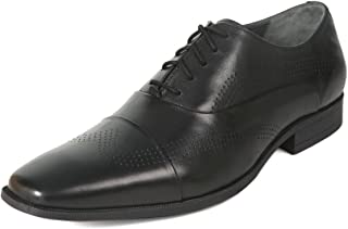 Vito Rossi Men's Shoes