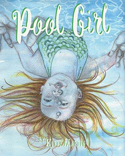 Pool Girl (English Edition)