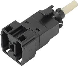 Bapmic 0015453109 6 Pin Brake Stop Light Switch for Mercedes W210 W208 W163 W203
