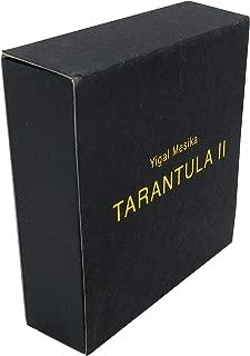Best mesika tarantula 2 Reviews