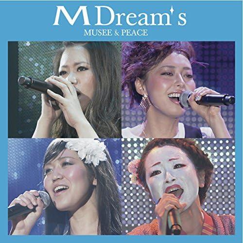 M Dream's
