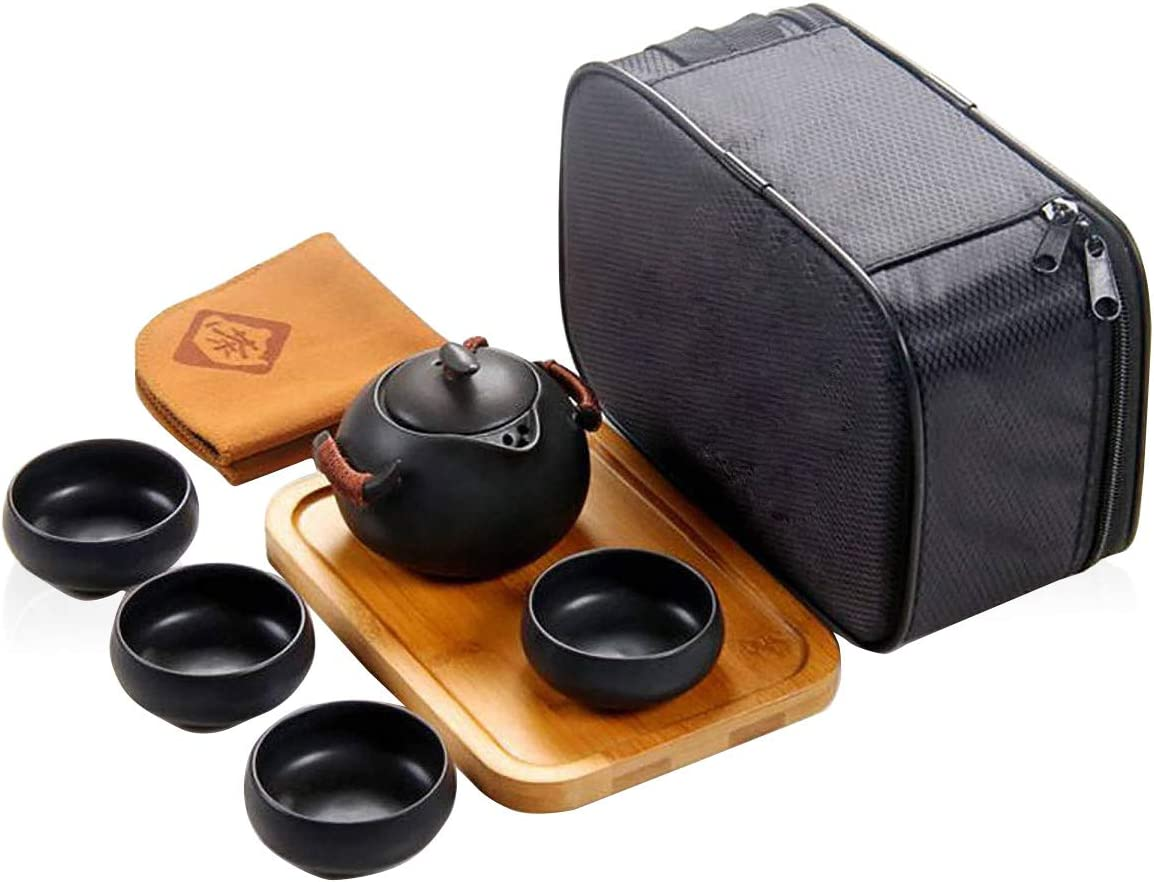 Lependor 100% Handmade Max 41% OFF Luxury goods Chinese Japanese Gongfu Vintage Kungfu Te