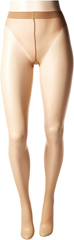 Sandal Effect Tights
