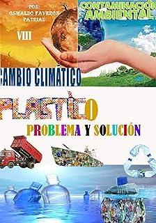 Amazon.com: plasticos los
