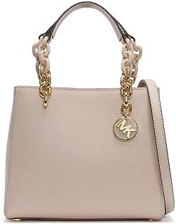 d56394ec6ef7 Amazon.com  MICHAEL Michael Kors - Satchels   Handbags   Wallets ...