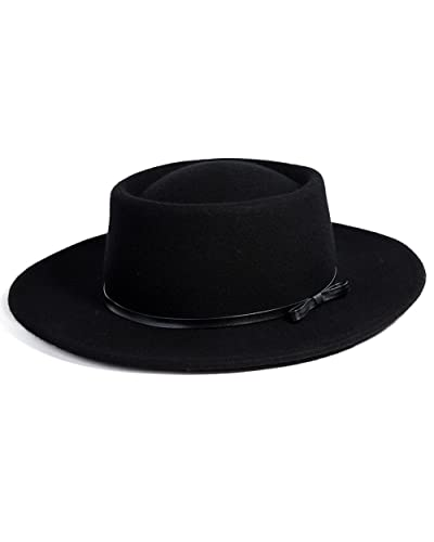 c6e5df8c342e3 Women s Felt Hats. Top Selected Products from Our Brands