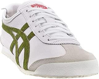 Unisex Mexico 66 Shoes 1183A013