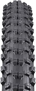 Kenda Nevegal DTC/UST Folding Bead Tire, 26 x 2.10-Inch