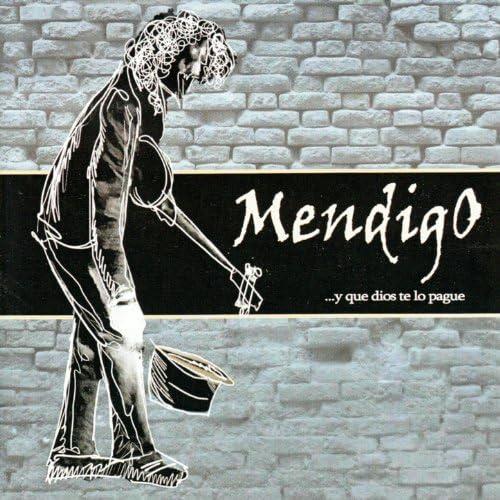 Mendigo