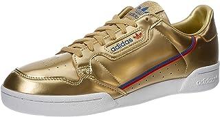 adidas Herren Continental 80 Gymnastikschuh