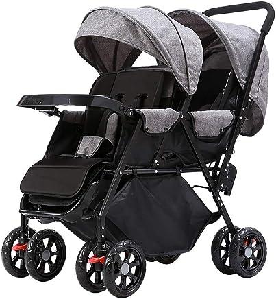 Amazon.es: Peaceip - Plataformas para silla de paseo / Accesorios: Bebé