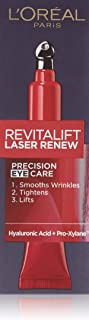 L'Oreal Paris Revitalift Laser Renew Anti Ageing Pro-