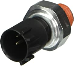 Standard Motor Products PS508 Oil Pressure Switch