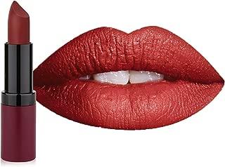 Best terracotta red lipstick Reviews