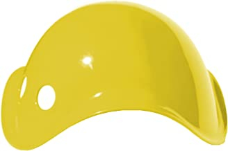 MOLUK Bilibo Yellow