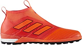 Ace Tango 17+ Purecontrol Turf Soccer Shoes (10)