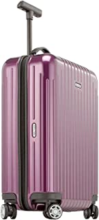RIMOWA Salsa Air 21