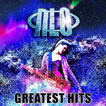 NLO Greatest Hits