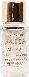 Lollia At Last Little Luxe Eau de Parfum