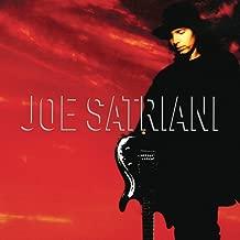 Best joe satriani and Reviews