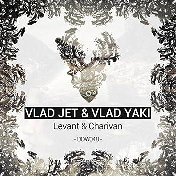 Levant & Charivan